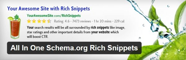 All-In-One-Schema_org-Rich-Snippets-WordPress-Plugin
