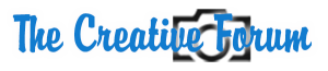 TCF_logo_small