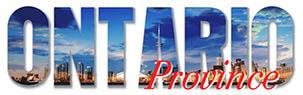 Ontario Province